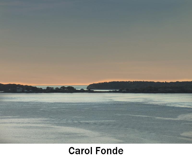 Fonde_Carol.jpg