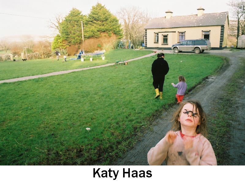 Haas_Katy.jpg