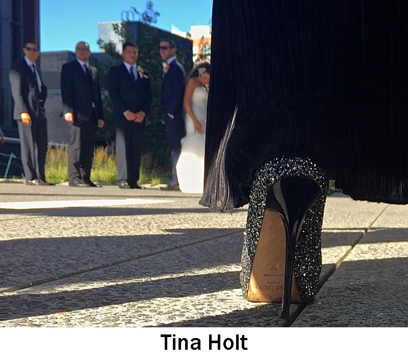 Holt_Tina.jpg