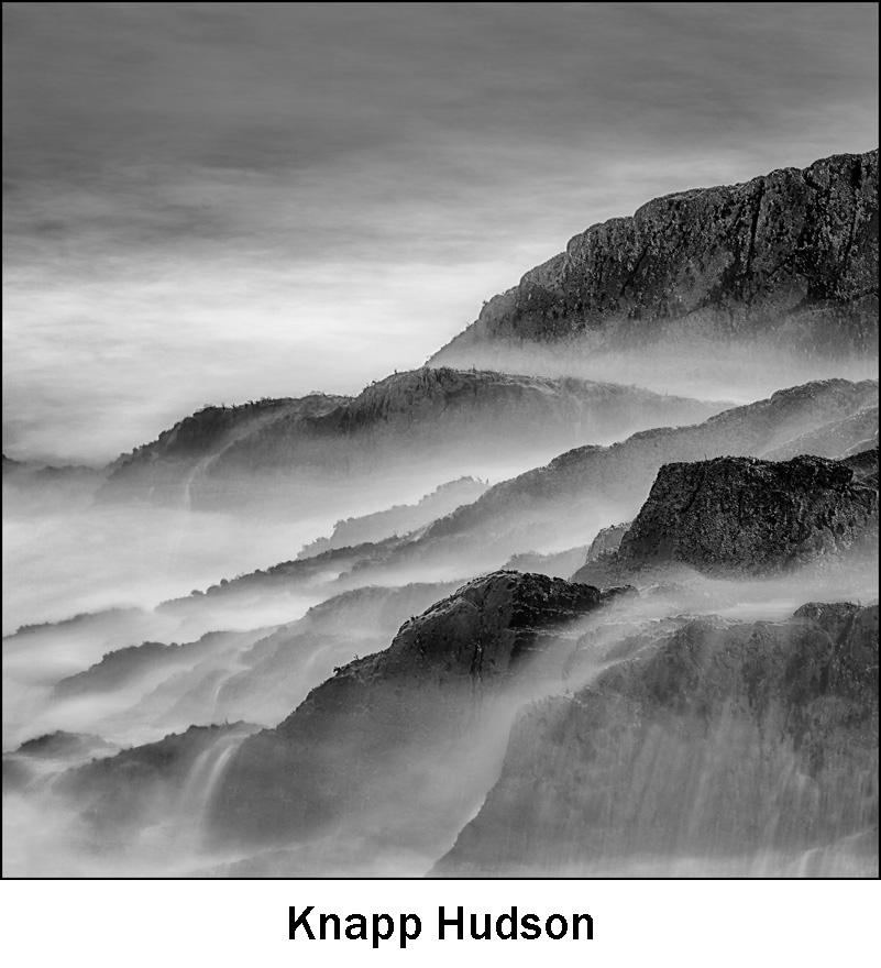 Hudson_Knapp.jpg
