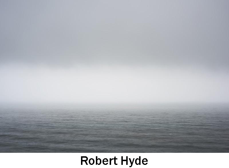 Hyde_Robert.jpg