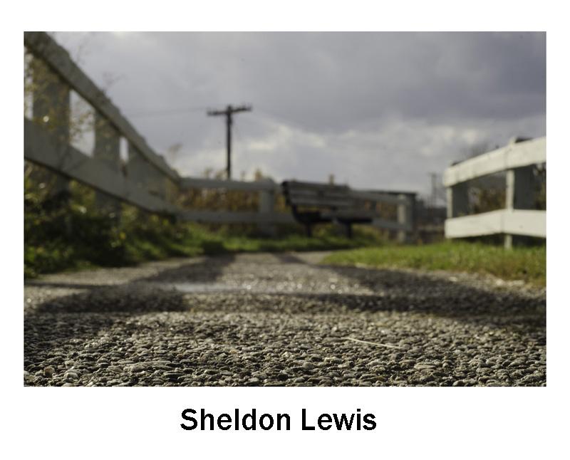 Lewis_Sheldon.jpg