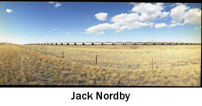 Nordby_Jack.jpg