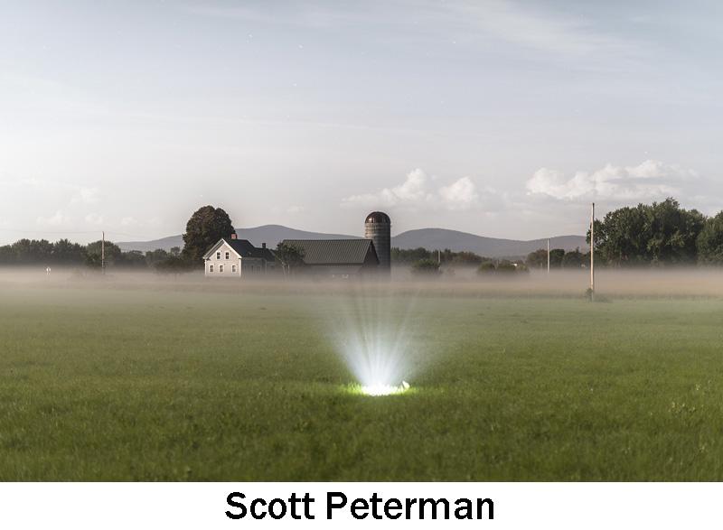 Peterman_Scott.jpg