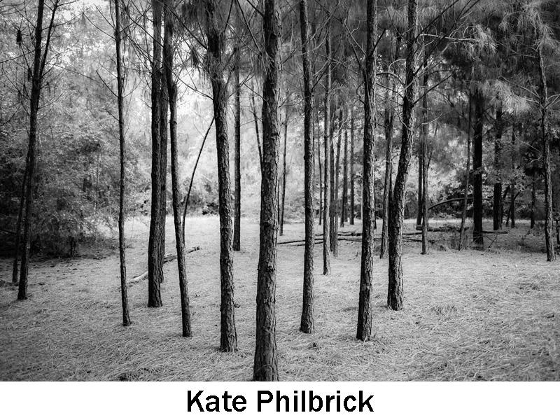 Philbrick_Kate.jpg