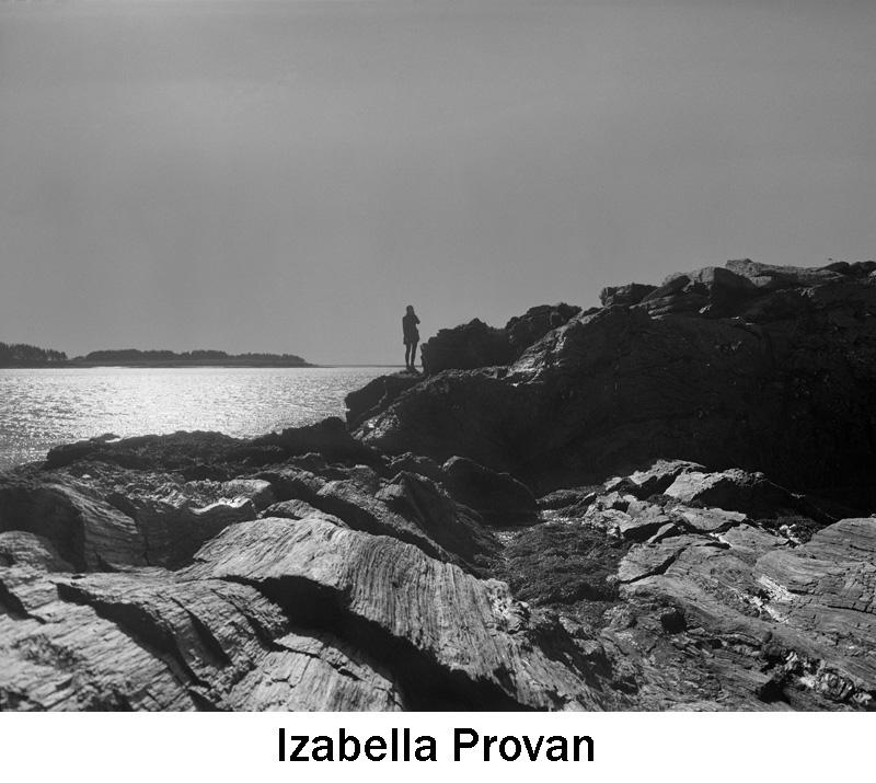 Provan_Izabella.jpg