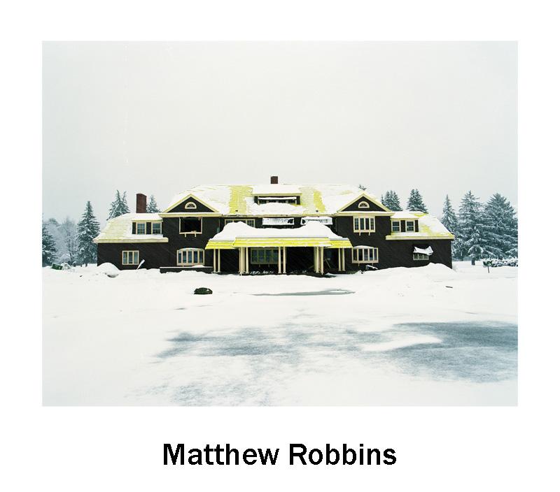 Robbins_Matthew.jpg