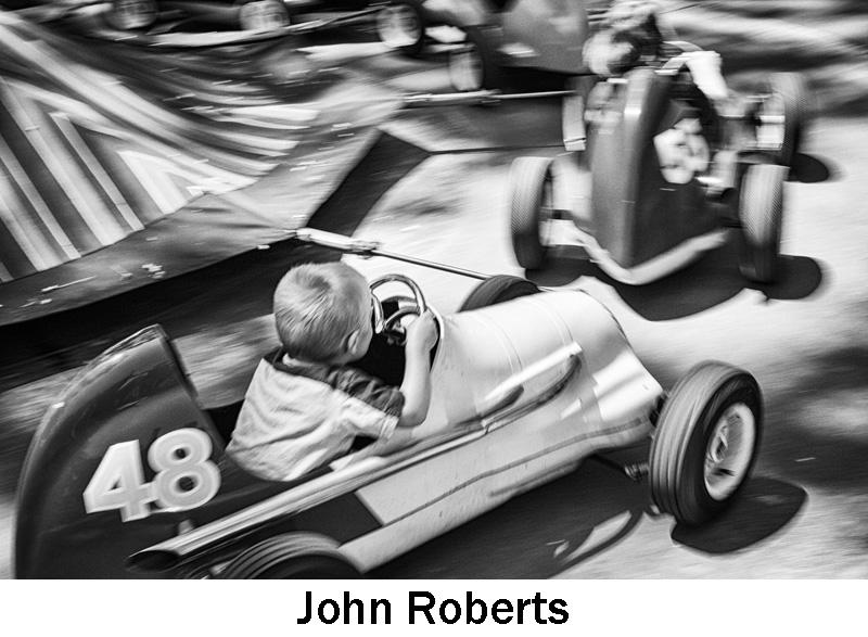 Roberts_John.jpg