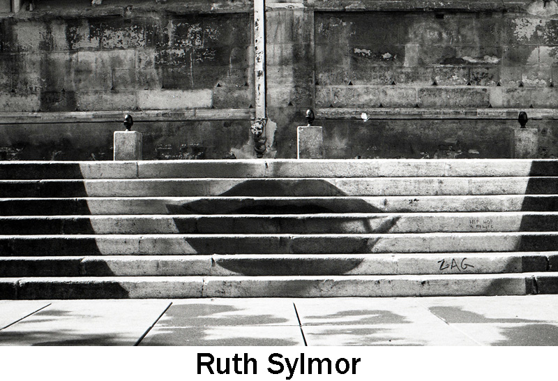 Sylmor_Ruth.jpg
