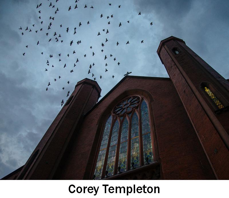 Templeton_Corey.jpg