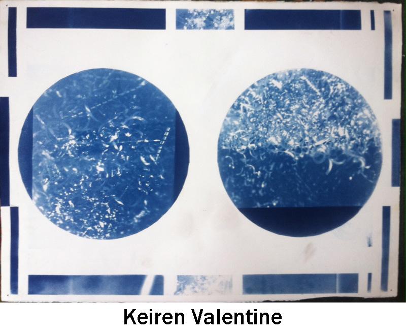 Valentine_Keiren2.jpg