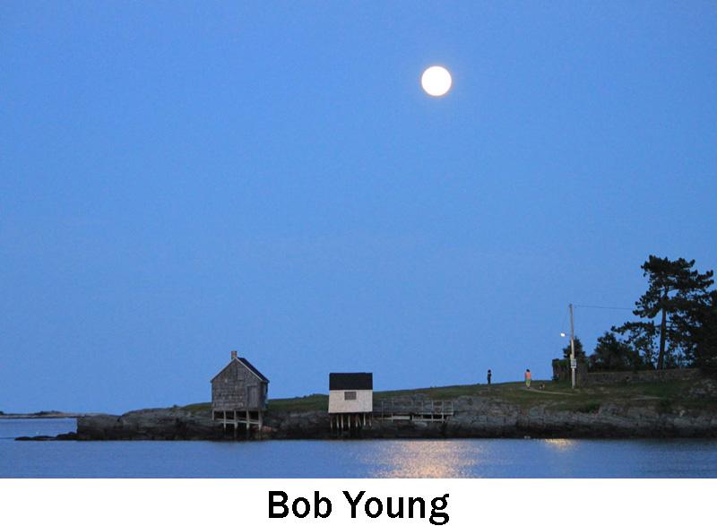 Young_Bob.jpg