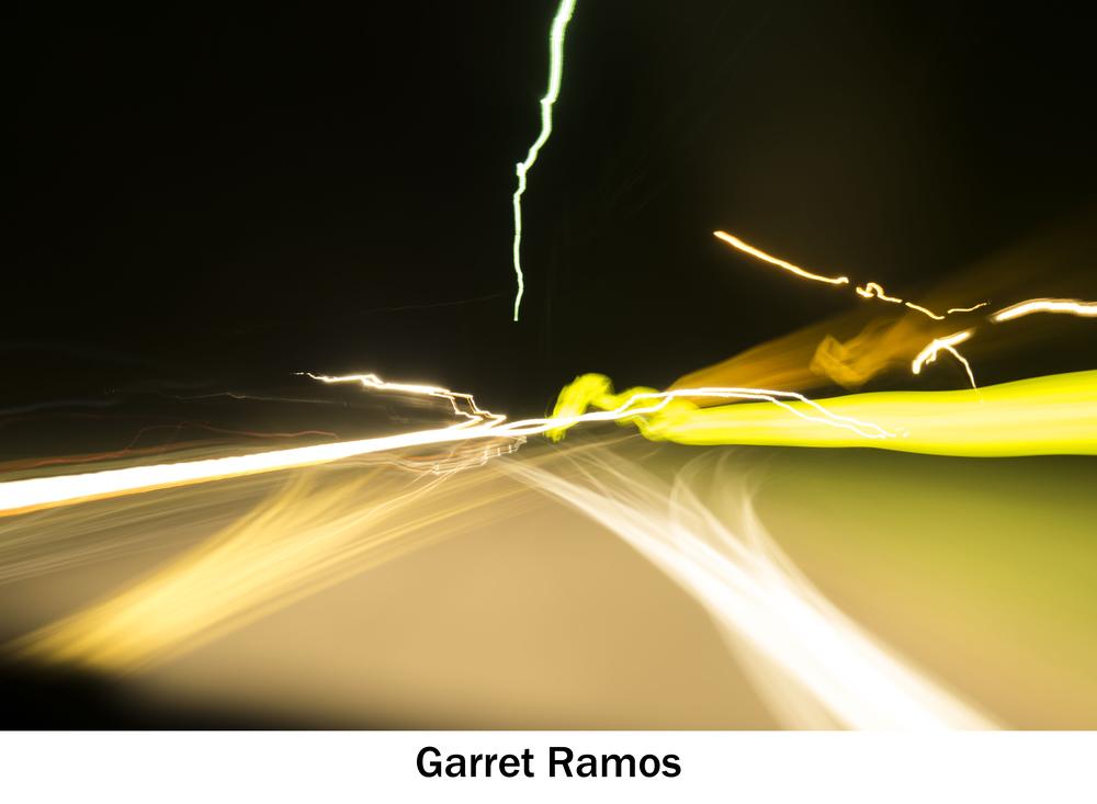 Ramos_Garret.jpg