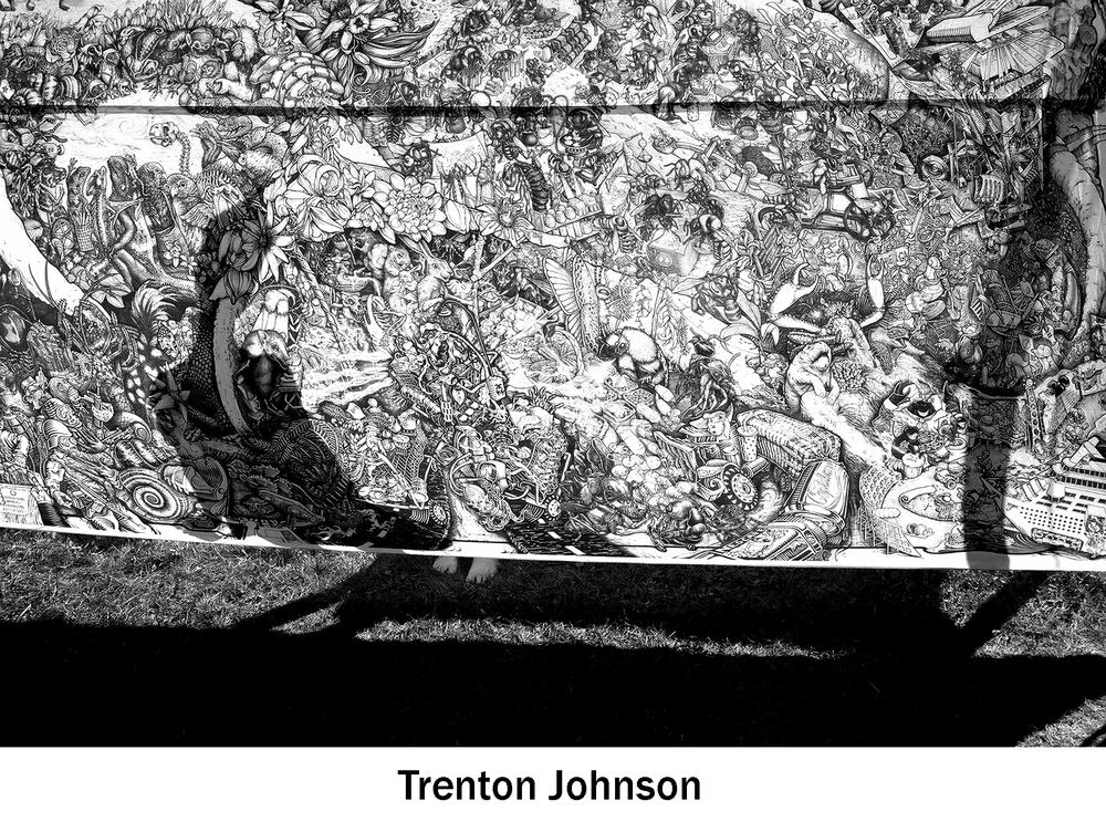 Johnson_Trenton.png