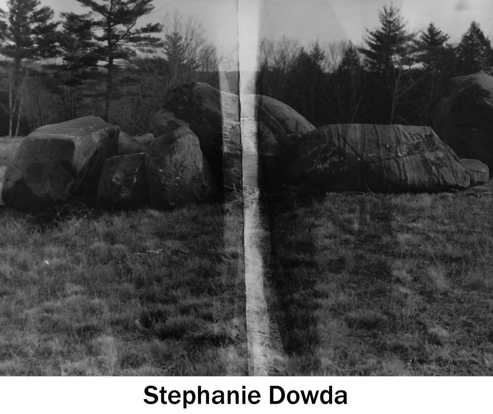 Dowda_Stephanie.jpg