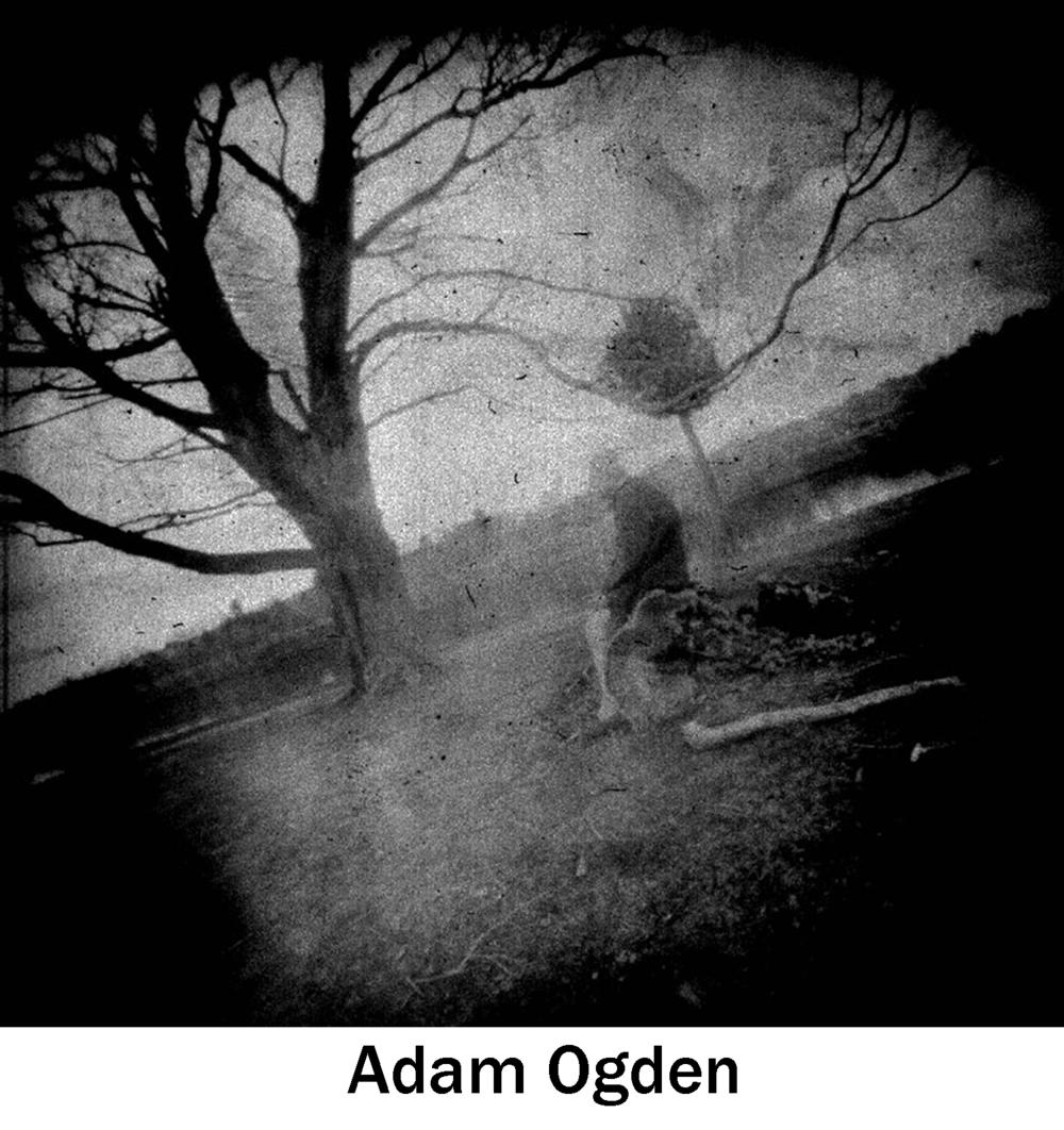 Ogden_Adam.jpg
