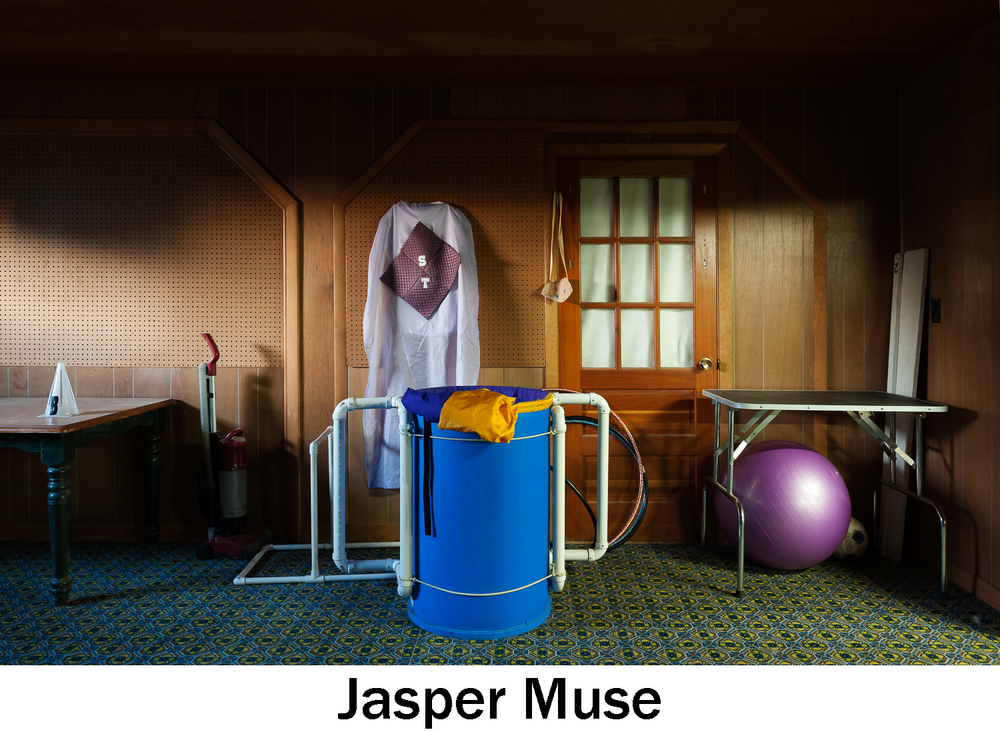 Muse_Jasper.jpg