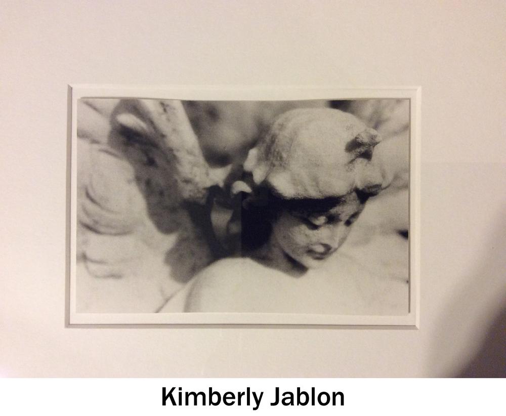 Jablon_Kimberly.jpg