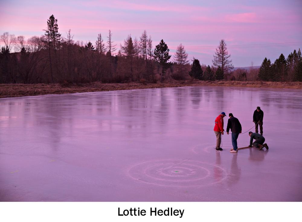 Hedley_Lottie.jpg