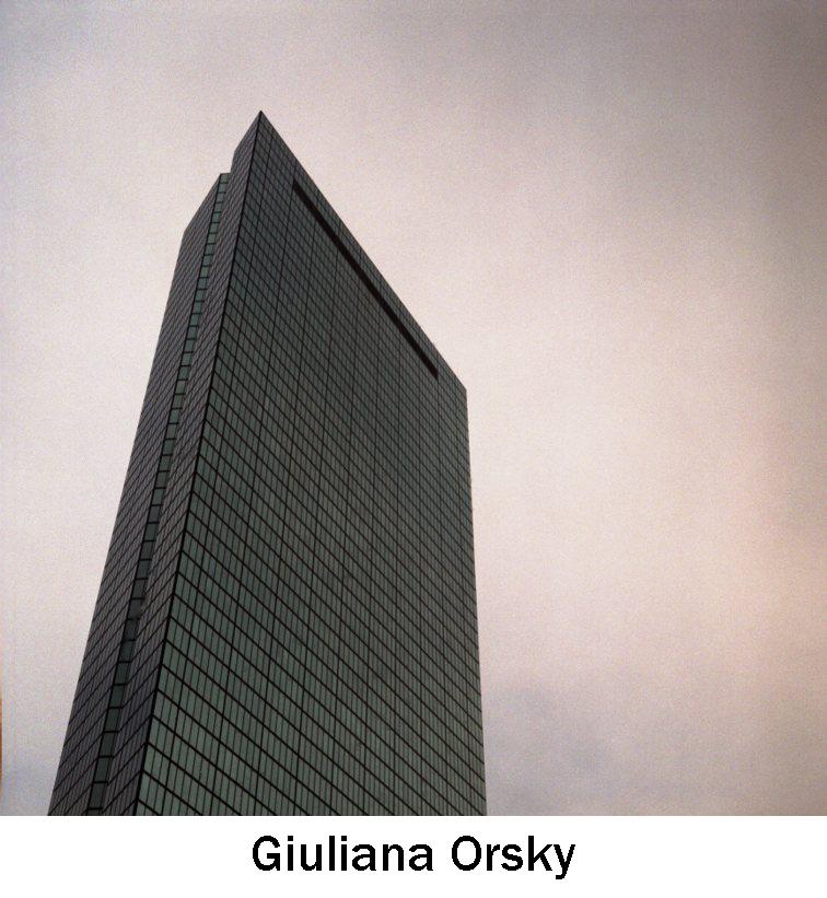 Orsky_giuliana.jpg