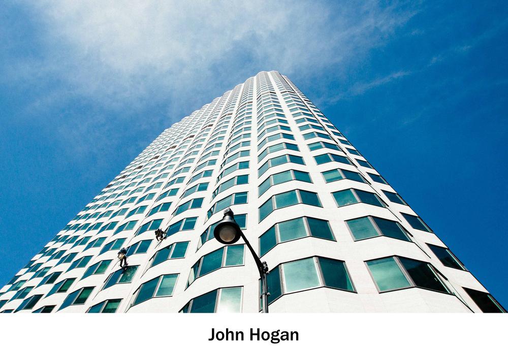 Hogan_John.jpg