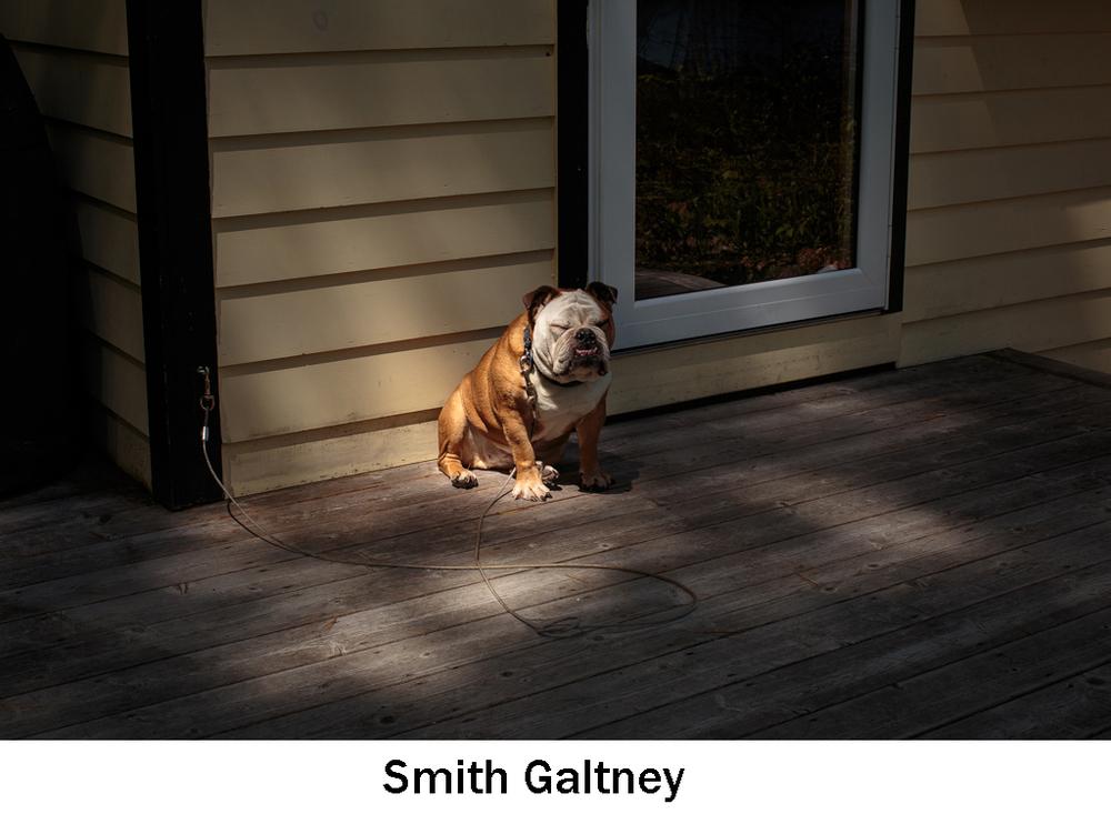 Galtney_Smith.jpg
