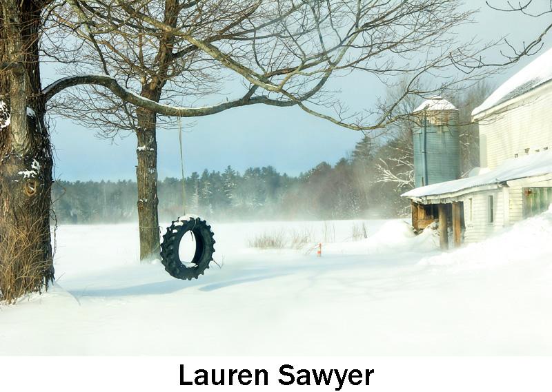 Sawyer_Lauren.jpg
