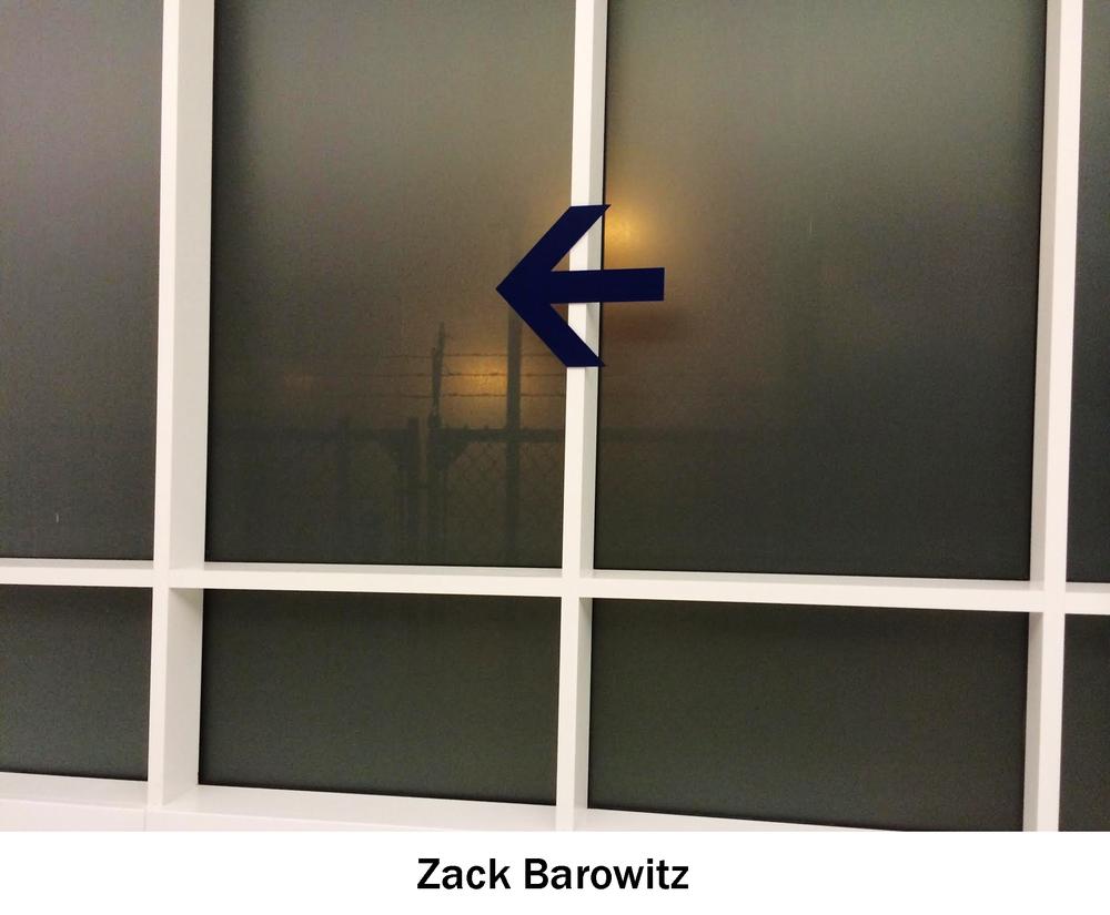 Barowitz_Zack.jpg