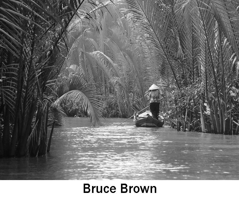 Brown_Bruce.jpg