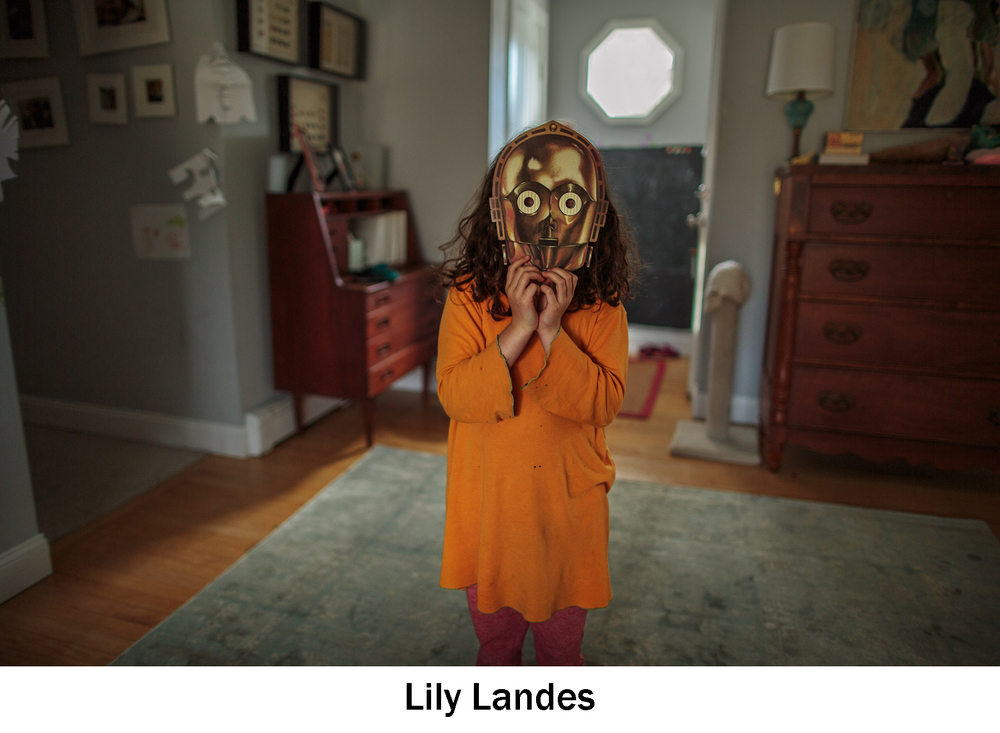Landes_Lily.jpg