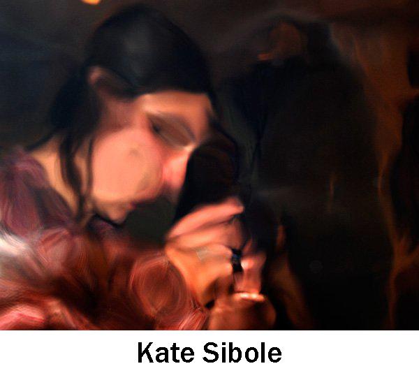 Sibole_Kate.jpg
