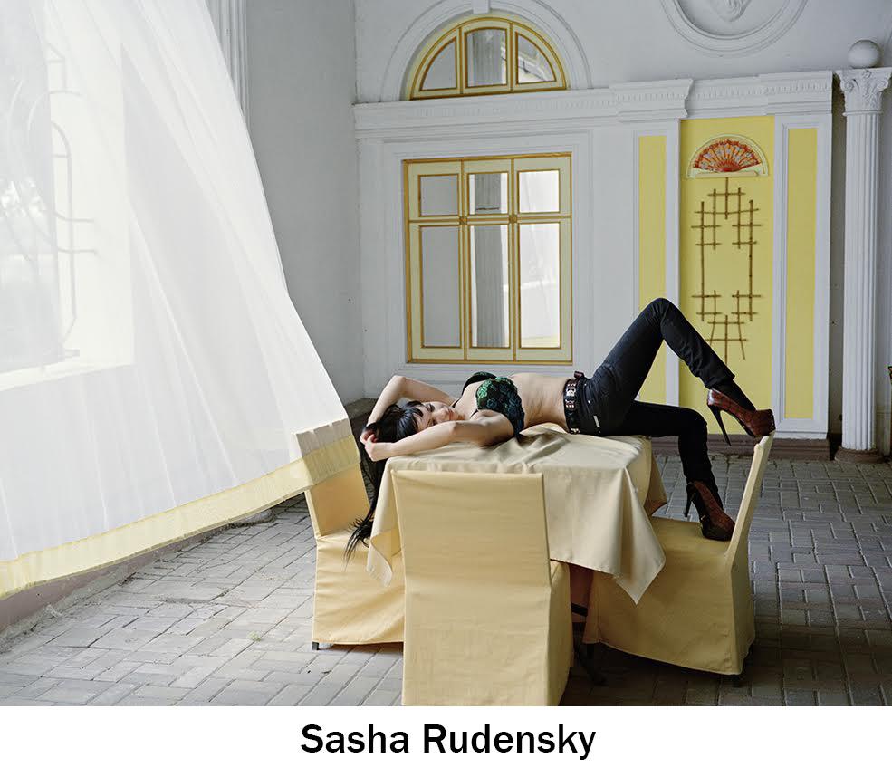 Rudensky_Sasha.jpg