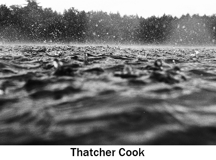 Cook_Thatcher.jpg