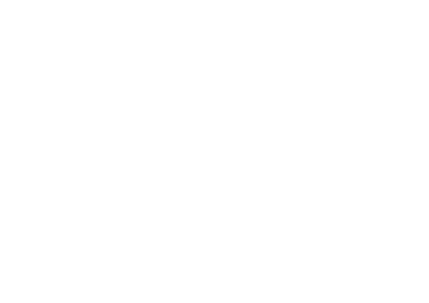 THE BAKERY PHOTO COLLECTIVE