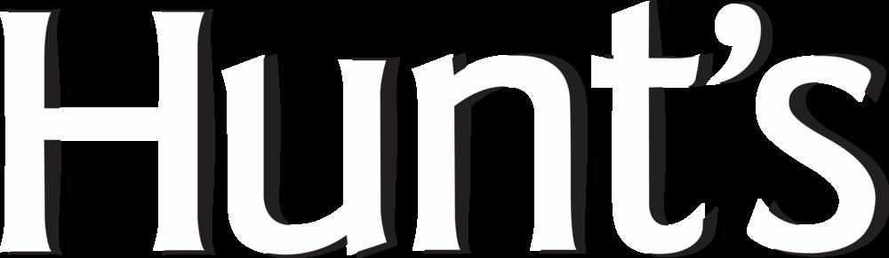 Hunts logo_Illustrator_v3_wht.png