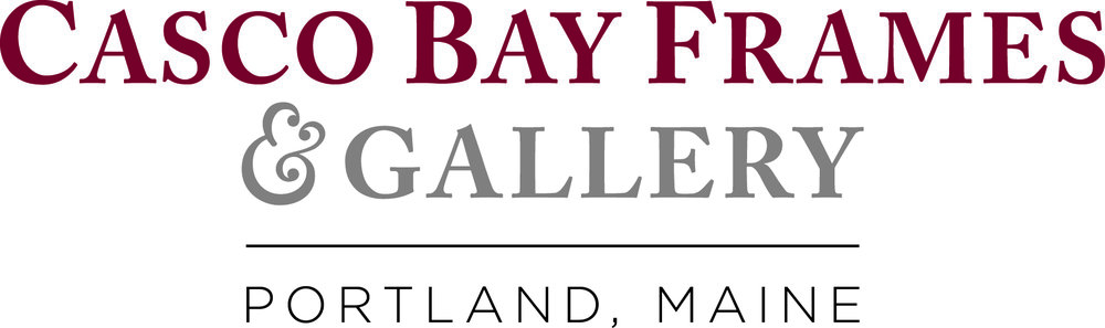 CBFG-logo-horizontal-cmyk.jpg