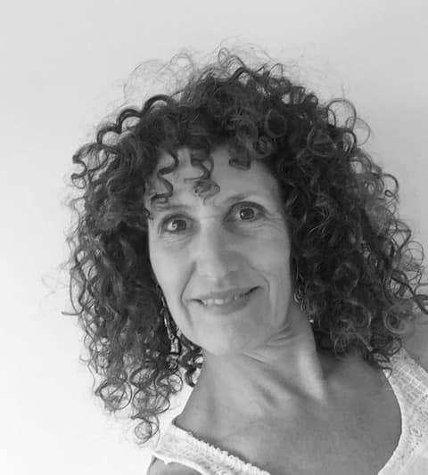 Nanci Kahn -