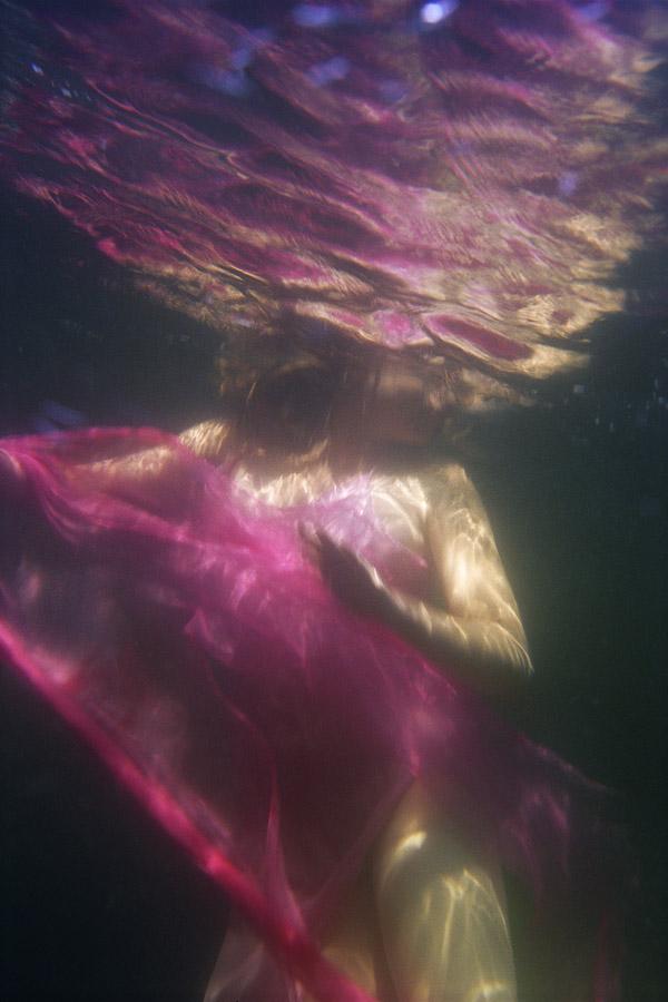 underwater_02large.jpg
