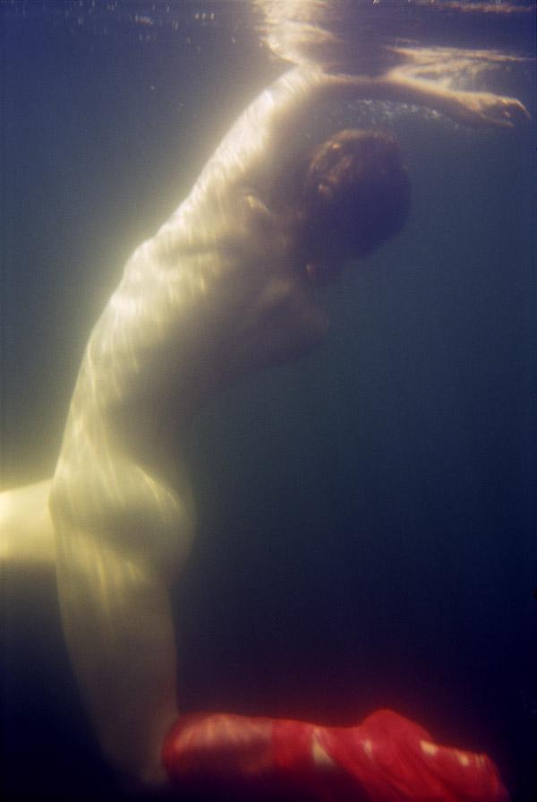 underwater_04large.jpg
