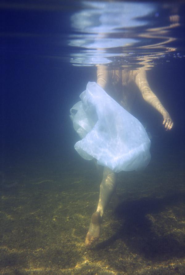 Underwater_05large.jpg