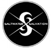 Saltwater Salvation