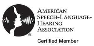 ASHA Certified_Member_Horiz3.jpg