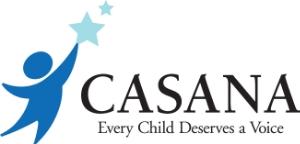 CASANA-Logo-20121.jpg