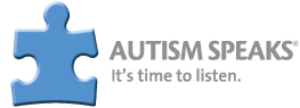 autism speaks - donation-logo.png