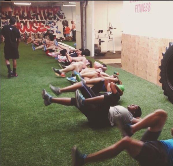 VTS-Kombat-Fitness-Ab-Work.JPG