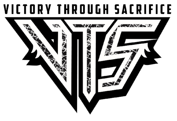 Victory Through Sacrifice