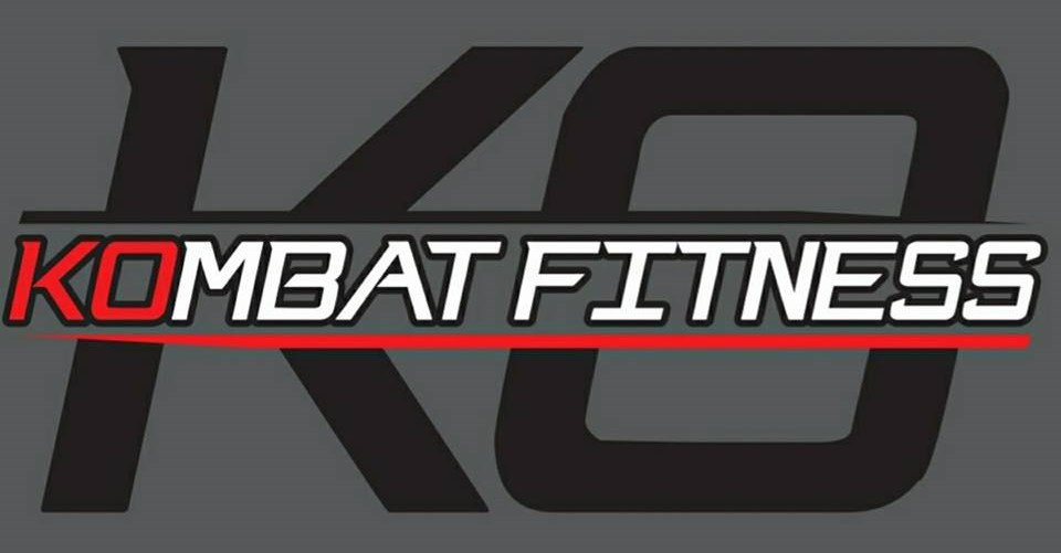 - Kombat Fitness (KF) is an Integration of basic boxing / kickboxing training and Circuit Resistance Training. KF uses a variety of different training modalities to accommodate all fitness levels and goals. Through KF our clients will improve footwork, increase agility, improve cardiovascular and strength conditioning, improve core strength and learn boxing / kickboxing techniques.