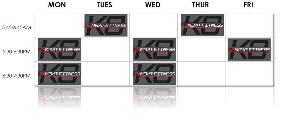 Kombat-Fitness-Schedule-6-19-18.jpg