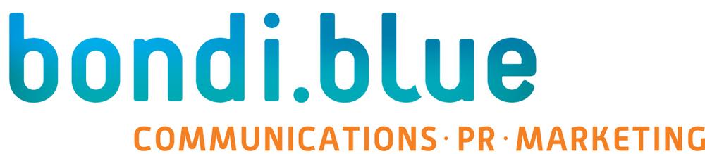 BB_Claim-orange_RGB_300dpi.jpg