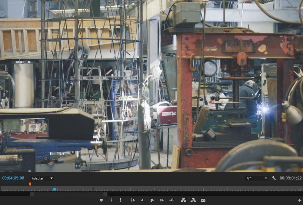 montage_film1.JPG